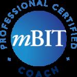 kbit-coach